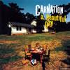 カーネーション、『a Beautiful Day』発売20周年記念再現ライヴを東京と大阪で開催
