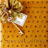 Special Calling〜session 2〜 [CD] [アルバム] [2009/11/25発売]