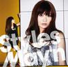 May'n / Styles