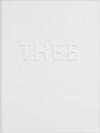 ミッシェル・ガン・エレファント / グレイテスト・ヒッツ [2CD+DVD] [SHM-CD] [限定] [アルバム] [2009/12/16発売]
