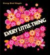 【ライヴご招待】Every Little Thing初のコンプリート・ベストがまもなくリリース!クリスマスのプレミアム・コンサートも