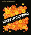 EVERY LITTLE THING / Every Best Single〜COMPLETE〜