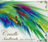 Cradle(瀬戸智樹 / DJ Chika)