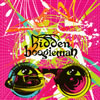 "boogieman宣伝部長""ブギーマン君""、ハロウィンで大活躍!"