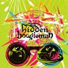 boogieman / hidden