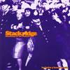 スタックリッジ / サムシング・フォー・ザ・ウィークエンド [限定] [CD] [アルバム] [2009/12/21発売]