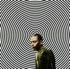 ジェフ・ミルズ / スリーパー・ウェイクス [CD] [アルバム] [2009/12/09発売]