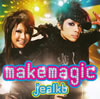 jealkb / makemagic