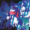 DEAD END / DEAD END [2CD] [Blu-spec CD] [アルバム] [2009/12/23発売]