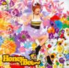 中野腐女子シスターズ / Honey Bee〜(乾曜子(よきゅーん)Ver.) [CD+DVD] [限定]
