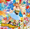 中野腐女子シスターズ / Honey Bee〜(浦えりか(うらぁ)Ver.) [CD+DVD] [限定]
