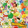 中野腐女子シスターズ / Honey Bee〜(京本有加(きょも)Ver.) [CD+DVD] [限定]
