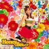 中野腐女子シスターズ / Honey Bee〜(虎南有香(コナン丸)Ver.) [CD+DVD] [限定]