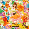 中野腐女子シスターズ / Honey Bee〜(原田まりる(まりるん)Ver.)) [CD+DVD] [限定]