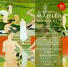 マーラー:交響曲第8番「一千人の交響曲」 ジンマン / チューリッヒ・トーンハレo. 他