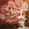 THE ZOOT16 / ヒズミカル