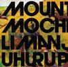 MOUNTAIN MOCHA KILIMANJARO / UHURU PEAK
