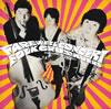 ザ・フォーク・クルセダーズ / フェアウェル・コンサート+1 [CD+DVD] [HQCD] [廃盤] [アルバム] [2009/12/25発売]