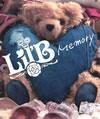Lil'B / Memory [CD] [シングル] [2010/03/03発売]