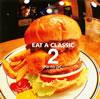 →Pia-no-jaC← / EAT A CLASSIC 2