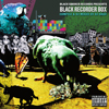 DJ BAKU / BLACK RECORDER BOX compiled&dj mixed by DJ BAKU [CD] [アルバム] [2010/03/17発売]