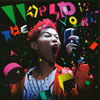 難波章浩-AKIHIRO NAMBA- / THE WORLD iS YOURS!