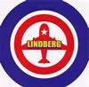 LINDBERG / LINDBERG★BEST [Blu-spec CD] [限定] [アルバム] [2010/02/03発売]