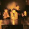 ザ・ホラーズ / プライマリー・カラーズ  [CD] [アルバム] [2010/01/27発売]