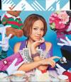 EMI MARIA / Show Me Your Love [CD] [シングル] [2010/02/17発売]