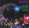 Zeebra / Butterfly City Feat.RYO the SKYWALKER、Mummy-D&DOUBLE [CD] [アルバム] [2010/03/17発売]