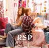 RSP / 旅立つキミへ [CD+DVD] [限定] [CD] [シングル] [2010/03/10発売]