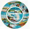 大瀧詠一 Song Book1〜大瀧詠一作品集 Vol.1(1980-1998)