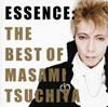 土屋昌巳 / ESSENCE:THE BEST OF MASAMI TSUCHIYA [CD] [アルバム] [2010/02/24発売]