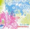 ほたる日和 / elementary [CD] [アルバム] [2010/02/17発売]