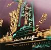 オーシャン・カラー・シーン / サタデー [CD] [アルバム] [2010/03/03発売]