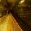 ABSTRACT MASH - Inside the running subway [CD]