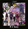メガマソ / M of Beauty