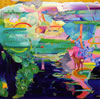 レミオロメン / 風のクロマ [再発] [CD] [アルバム] [2010/03/03発売]