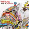 THE ALFEE / 新世界-Neo Universe-