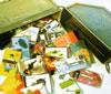 La'cryma Christi / Singles+Clips [3CD+DVD] [CD] [アルバム] [2010/01/01発売]
