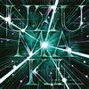 UZUMAKI / DIO NEW SOURCE [CD] [アルバム] [2010/03/10発売]