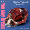 TOKYO No.1 SOUL SET+HALCALI / You May Dream [CD] [シングル] [2010/05/05発売]