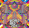 Saori@destiny / WORLD WILD 2010