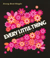 Every Little Thingが1stアルバムを発売に