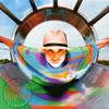イルリメ / 360° SOUNDS [デジパック仕様] [CD] [ミニアルバム] [2010/04/21発売]