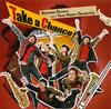 木原健太郎 with ベリーメリーオーケストラ / Take a Chance! [廃盤]