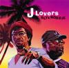 スライ&ロビー / J ラヴァーズ [CD] [アルバム] [2010/03/24発売]