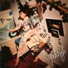 Rie fu / at Rie sessions [CD] [アルバム] [2010/03/31発売]