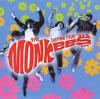 モンキーズ / ザ・デフィニティヴ・モンキーズ [限定] [CD] [アルバム] [2010/04/07発売]