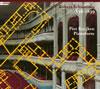 シューマン 1838年 / 1839年 / 19世紀のピアノ〜「ノヴェレッテン」、「子供の情景」、「フモレスケ」およびその他の独奏作品集 P.クイケン(P) [デジパック仕様] [2CD]